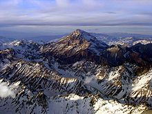 Resultados de la Búsqueda de imágenes de Google de http://upload.wikimedia.org/wikipedia/commons/thumb/6/6f/Aconcagua_(aerial).jpg/220px-Aconcagua_(aerial).jpg