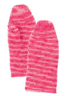 Neulotut lapaset, kalanruotoneule SK 2/13 Knit Mittens, Mitten Gloves, Clovers, Knit Crochet, Socks, Patterns, Retro, Knitting, Hats