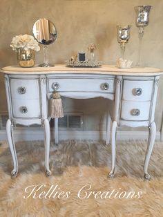 Faux Finishes, Kellies Creations Jackson, NJ Handpainted Furniture   Hand  Painted Furniture   Pinterest
