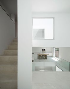 Casa H by Bojaus Arquitectura
