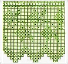 86e50bc2798862e6865e5cb2abdfd2d5.jpg (320×304)