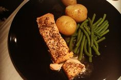 Healthy meal #healthy #meals