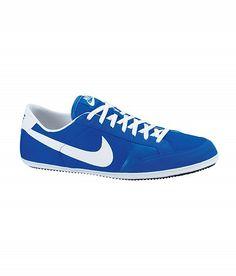 Sneakers Nike Flyclave