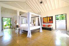 Luxury Villa in Sri Lanka, Twenty three Palms Tropical Plants, Luxury Villa, Palms, Sri Lanka, The Twenties, Beds, Furniture, Home Decor, Luxury Condo
