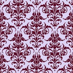 Evelyn fabric by peacoquettedesigns on Spoonflower - custom fabric