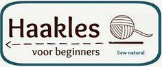 Online Haaklessen voor Beginners - Sew Natural Blog