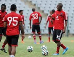 Pirates looking forward to CAF cup final   Orlando Pirates have been like a raging bull. Whenever they have been backed into a corner  with nowhere else to go  and written off they have smashed those standing between them and their destination. Thats why theyre in the Caf Confederation Cup final.  Click here for the latest insurance app  But when the club is on top they lose their bull-like demeanour and become nothing more than a domesticated cow which can be patted to sleep without any…