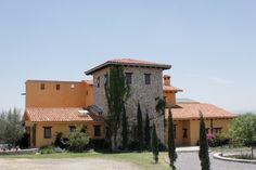 1000 images about campestre on pinterest casa de campo for Casa de estilo campestre