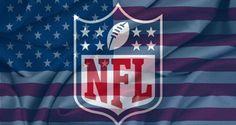 49ers vs Chargers Live Preseason Game 2016