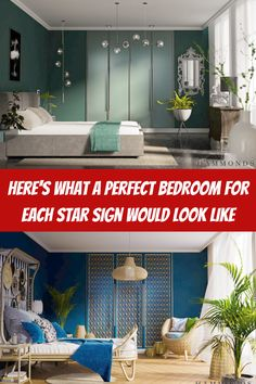 #Perfect #Bedroom #Star #Sign #Look #Like Festival Looks, Japanese Interior, Stylish Mens Outfits, Joggers Shoes, Sneakers, Orange Popsicles, Artsy Outfits, Living Room Decor, Nice Dresses
