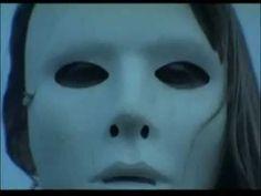 ▬▬▬▬▬▬▬▬▬▬▬▬▬▬▬▬▬▬▬▬▬▬▬▬▬▬ *Movie* Lost in New York (1989) http://www.imdb.com/title/tt0098078/ ▬▬▬▬▬▬▬▬▬▬▬▬▬▬▬▬▬▬▬▬▬▬▬▬▬▬ Instrumental made by Clams Casino...