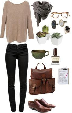 """Untitled #222"" by the59thstreetbridge on Polyvore"