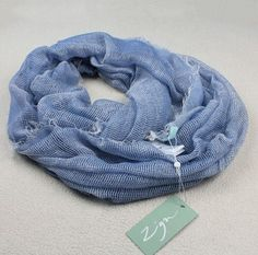 Cheap Scarves on Sale at Bargain Price, Buy Quality scarf buckle, scarf crochet, scarf storage from China scarf buckle Suppliers at Aliexpress.com:1,Pattern Type:Plaid 2,Department Name:Adult 3,Material:Polyester 4,Gender:Women 5,Item Type:Scarves