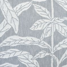 Stockholm Fabric Collection - available from Jones Interiors Fall In Line, Metallic Yarn, Future Trends, Scandinavian Style, Stockholm, How To Find Out, Weaving, Fabrics, Interiors