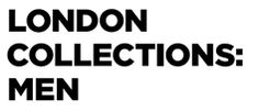 London Fashion Week - Live streaming Joy Richard Preuss Spring Summer Collection World News BBC News Video Camera Fashion Week Live, Daily Fashion, Mens Fashion, Fashion Trends, Bbc News Video, Meadham Kirchhoff, Julien Macdonald, Business Outfits, British Style