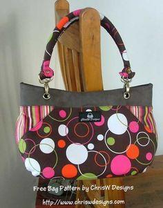 modelos-de-bolsas-com-moldes-e-passo-a-passo-bolsa-redonda