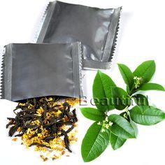 $22.22 (Buy here: https://alitems.com/g/1e8d114494ebda23ff8b16525dc3e8/?i=5&ulp=https%3A%2F%2Fwww.aliexpress.com%2Fitem%2F100pcs-Osmanthus-Black-Tea-Hongcha-Natural-herbal-tea-Premium-Quality-CH034H22%2F32699011870.html ) 100pcs,Osmanthus Black Tea,Hongcha,Natural herbal tea,Premium Quality,CH034H22 for just $22.22