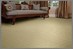 Carpet by Masland at James Carpets of Huntsville, AL