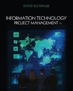 Financial accounting tools for business decision making 8th edition information technology project management fandeluxe Choice Image
