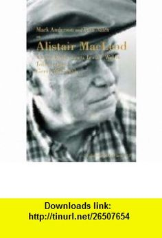 Literary Analysis Essay   Alistair MacLeod s short story   To     Mental Health Connections