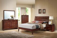Costco Bedroom Sets S06