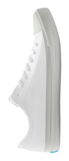 The Phillips by @peoplefootwear