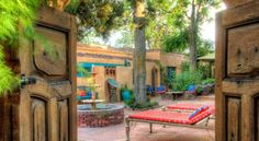 Booking.com: The Inn of Five Graces , Santa Fe, USA - 14 Guest reviews . Book your hotel now!