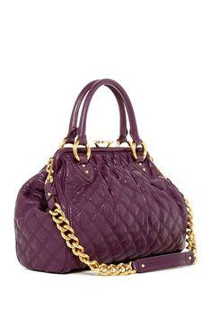 d4caa20952ae goodliness 2017 handbags trends purses 2018 bag fashion new style Luxury  Handbags