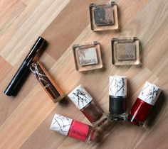 CATRICE - Metallure Limited Edition
