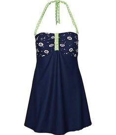 ff0585da3b7 plus size swim dresses - Google Search Joe Brown Clothing
