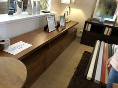 Corner Desk, Entryway Tables, Furniture, Home Decor, Corner Table, Decoration Home, Room Decor, Home Furnishings, Arredamento