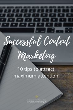 Striking content is so much more than just a cheeky sales pitch. Nowadays relationships between companies and their customers have moved far beyond a simple sales transaction. Pitch, Content Marketing, Attraction, Blog, Relationships, Success, Simple, Search Engine Optimization, Things To Do