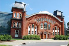 Vassar College, which is a prestigious school located in the Hudson Valley of New York State.