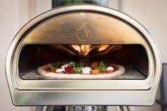 A More Whole Wheat Sourdough Pizza Dough via @theperfectloaf