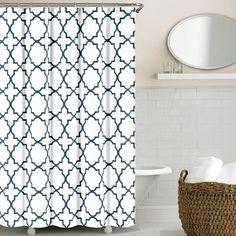Window Treatments & Hardware Painstaking 3d Tropical Beach 77 Shower Curtain Waterproof Fiber Bathroom Windows Toilet