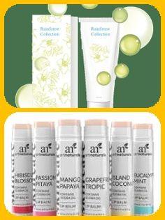 What is Natural Skin Care? Lighten Skin, Best Natural Skin Care, Anti Wrinkle, Skincare, Nature, How To Make, Products, Naturaleza, Skin Whitening