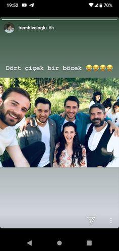 Turkish Actors, Movie Posters, Movies, Emoji, Turkish People, Film Poster, Films, Movie, The Emoji