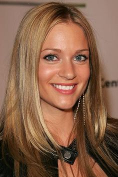 A J Cook, JJ from Criminal Minds
