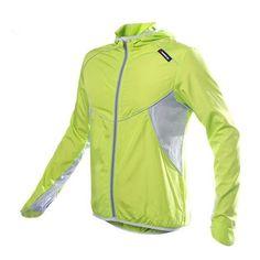 UV Sun Protection Breathable Raincoat Jacket - HerFitness