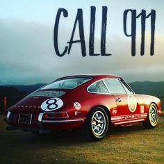 call 911 #porsche #ferrari #bmw #lamborghini #mercedes #car #audi #cars #luxury #bugatti #amg #supercar #porsche911 #supercars #mclaren #carsofinstagram #carporn #maserati #carswithoutlimits #911 #bentley #amazingcars247 #lifestyle #itswhitenoise #love #drive #panamera #rolex #sport #merrychristmas