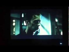 Daily Dialogue — November 2, 2014 | Go Into The Story - Fight Club (1999)