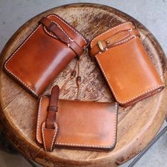 Картинки по запросу shackle closures leathercraft