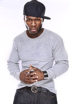 This is one of my favorite rap guys who are 50 Cent. 50 Cent is pretty cool to me. Weight Loss Tattoo, Rapper 50 Cent, Gta San Andreas, Hip Hop Instrumental, Rapper Quotes, Music Station, Tattoo Removal, Celebrity Portraits, Look At You