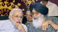 1984 riots will be an issue in Lok Sabha polls: Sukhbir Singh Badal - http://news54.barryfenner.info/1984-riots-will-be-an-issue-in-lok-sabha-polls-sukhbir-singh-badal/