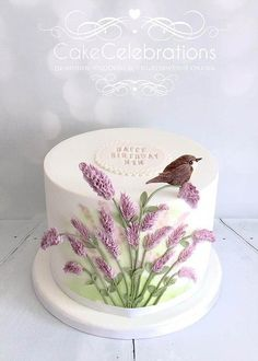 Introductory page with links to anniversary cakes, Christening cakes, graduation cakes, Retirement cakes cake decorating recipes kuchen kindergeburtstag cakes ideas Pretty Cakes, Beautiful Cakes, Amazing Cakes, Mini Cakes, Fancy Cakes, Fondant Cakes, Cupcake Cakes, Birthday Cakes For Women, Cake Birthday