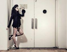 San Diego Look San Diego, Ballet Skirt, Jeans, Skirts, Collection, Fashion, La Mode, Embroidery, Moda