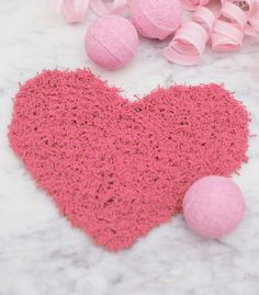 Heart Knitting Patterns- In the Loop Knitting