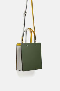 6fe59da134ee 91 лучшее изображение доски «Сумки» за 2019 | Bags, Handbags и Purses