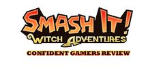 Smash IT! Adventures is very colorful, and it successfully manages to create a large, fun and believable world. This is one of the best...