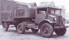 301 Canadian Army, Ww2 History, Ford Torino, Chevrolet Trucks, Custom Trucks, Skin So Soft, Old Trucks, Canada, Military Vehicles